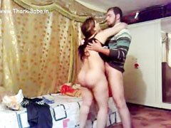 Arab hemmagjord video