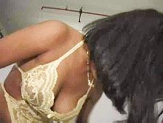 Amatör sex med den pakistanska flickan